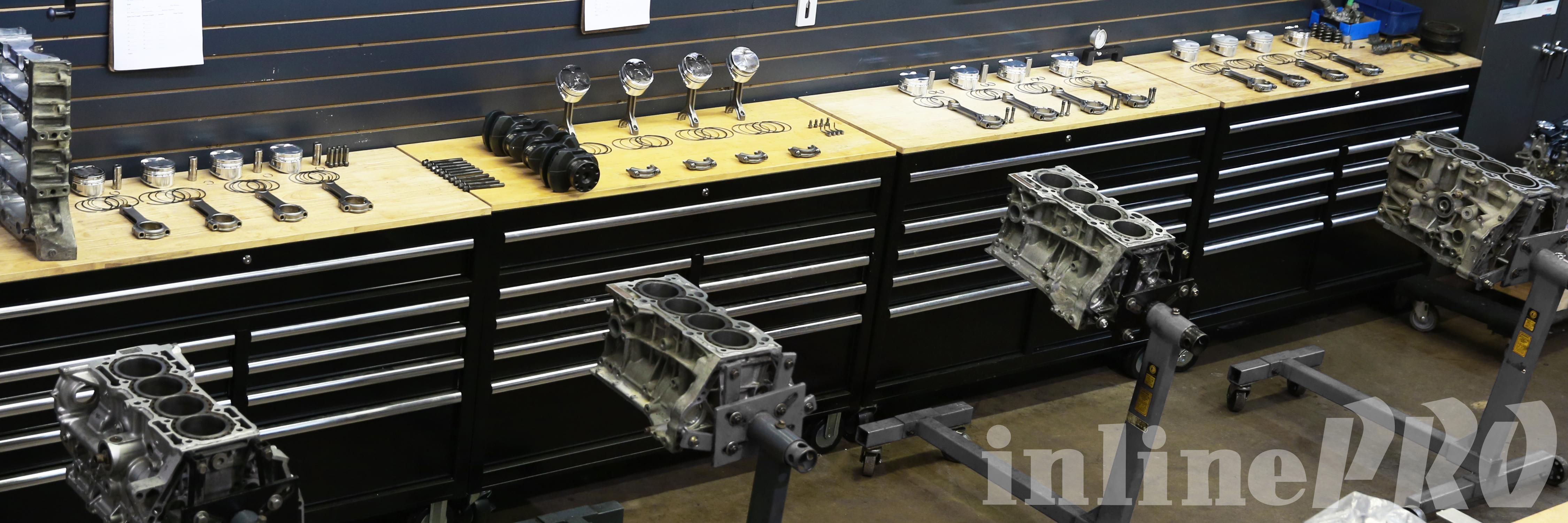 engine-area-22.jpg